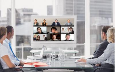 Avaya IP Office Mobile Collaboration revoluciona la comunicación móvil en tu empresa
