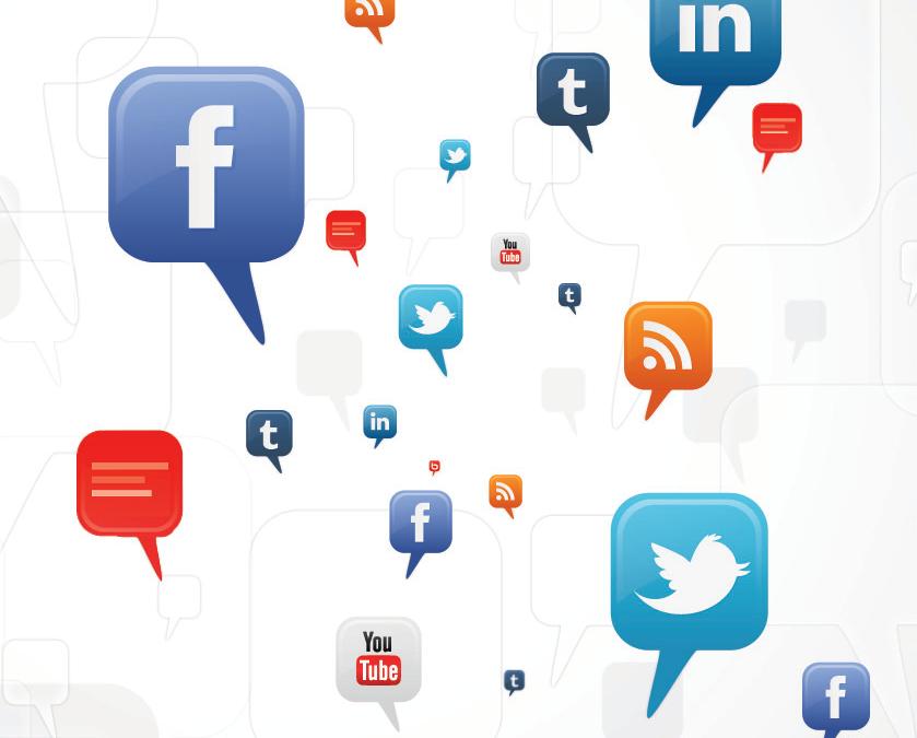 ¿Como proteger nuestra reputación en las redes sociales y aumentar las oportunidades de venta?