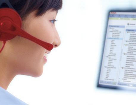 Avaya redefine el escenario de atención al cliente en la era digital