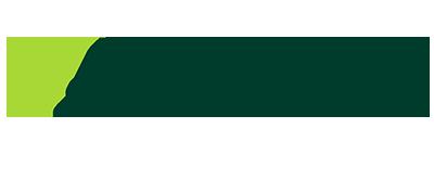 Logotipo SMBC Sumitomo Mitsui Banking Corporation