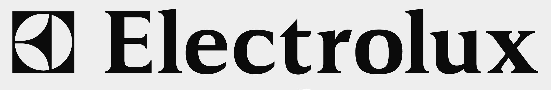 Logotipo Electrolux