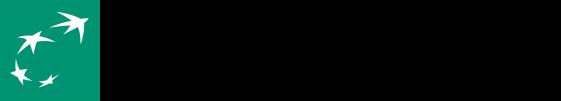 Logotipo Cortal Consors