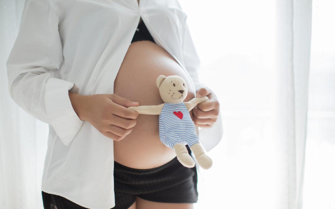 Reprofiv Clinica Reproduccion Asistida